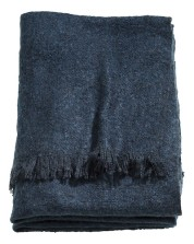 Blanket from H&M Home (Spring 2016) £24.99