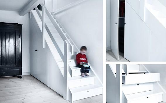koekken-skaberne-stair-drawers-567x351