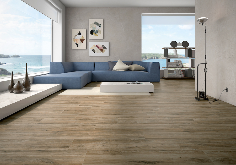 Amazonias Wildwood Tiles from Walls & Floors Ltd
