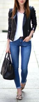 Image from Fashionsy via Pinterest
