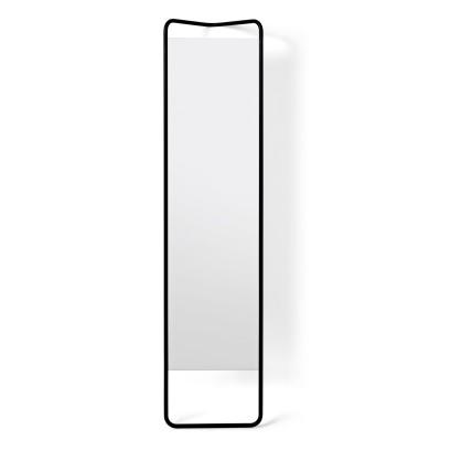 KaschKasch floor mirror by Menu