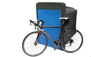 bike-vault_2967989c