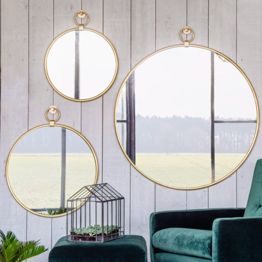 gold-pendant-mirrors_1_1