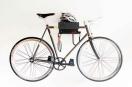 Cyclehoop Bikeshelf, £79.80