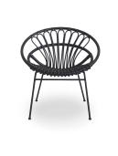 Vincent Sheppard Roxanne garden lounge chair, £419.00 from Lagoon