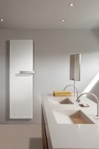 Niva Soft radiator from MHS Radiators