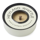 Citronella outdoor candle, £6.00 from Heyland & Whittle