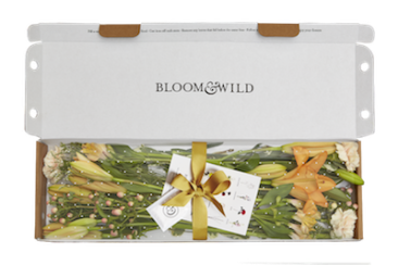 The Eleanor from Bloom & Wild
