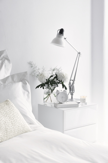 The White Company - Anglepoise Type 1228 desk lamp