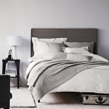 The White Company - Dulwich bed