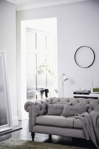 The White Company - Hampstead sofa