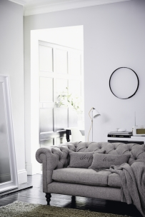 The White Company - Hampstead sofa