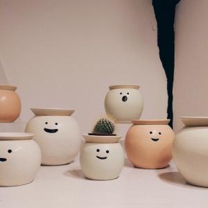 Cambridge Contemporary Crafts